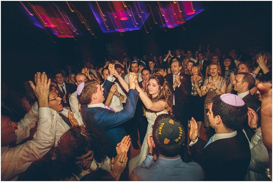 Jewish_Wedding_0203
