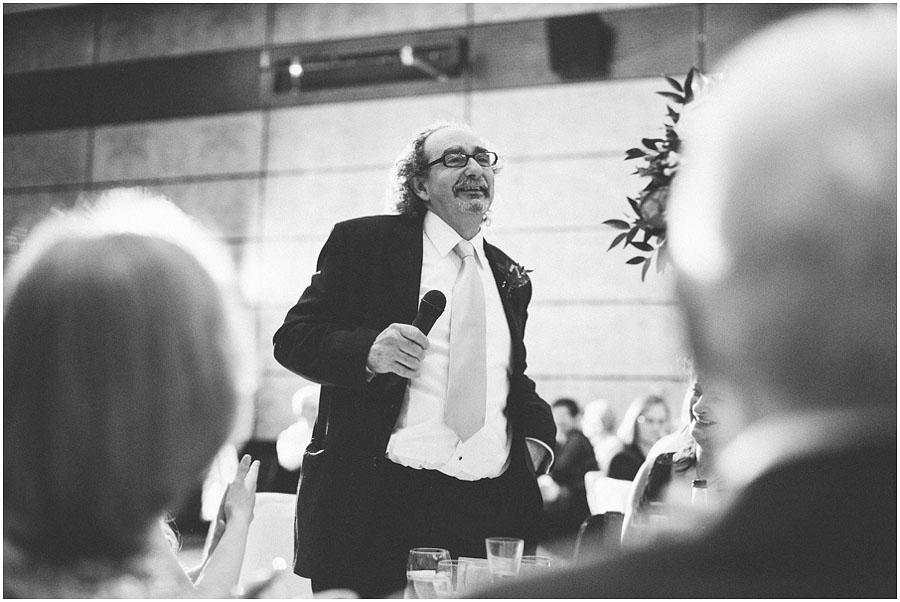 Jewish_Wedding_0204