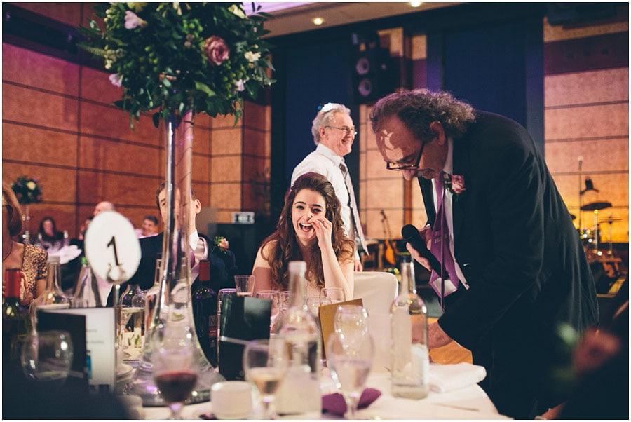 Jewish_Wedding_0205