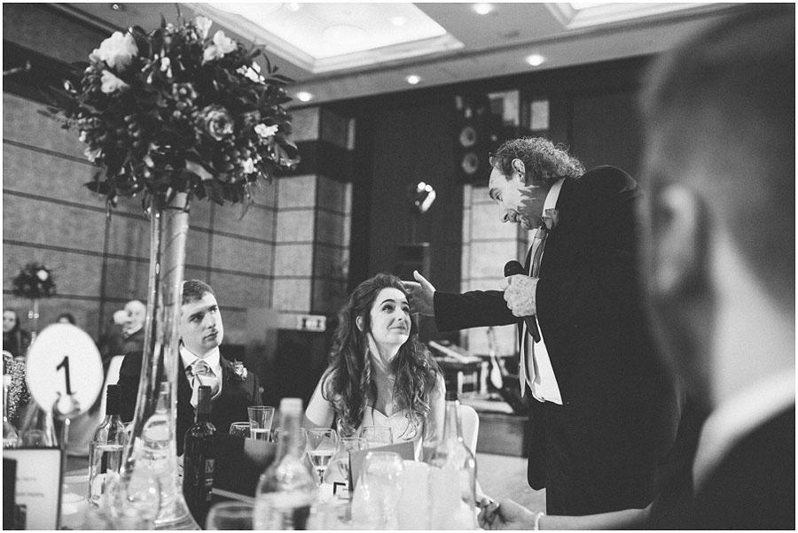 Jewish_Wedding_0206