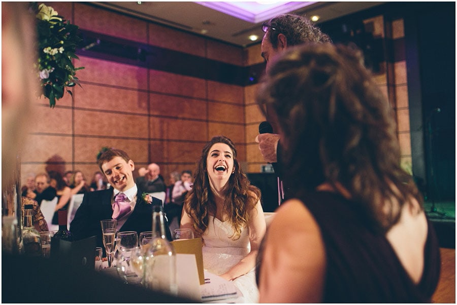 Jewish_Wedding_0207