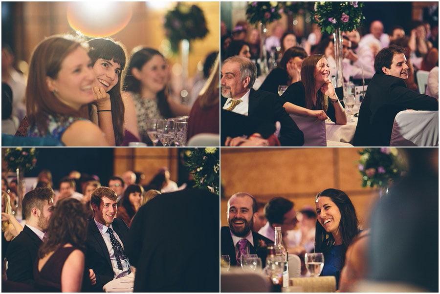 Jewish_Wedding_0208