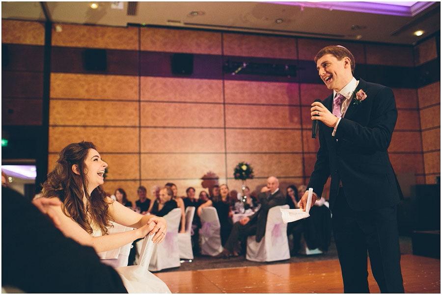 Jewish_Wedding_0211
