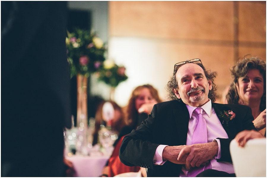 Jewish_Wedding_0213