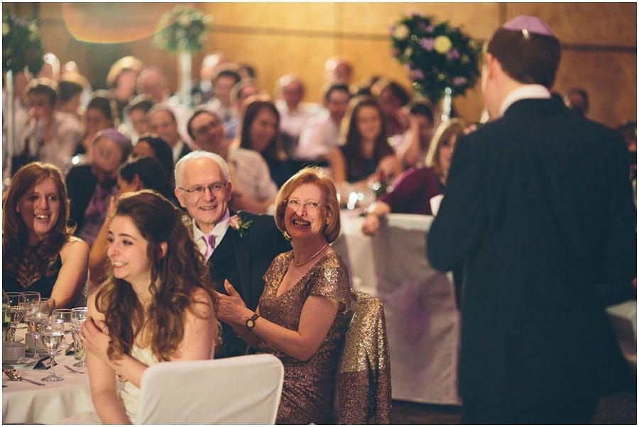 Jewish_Wedding_0214
