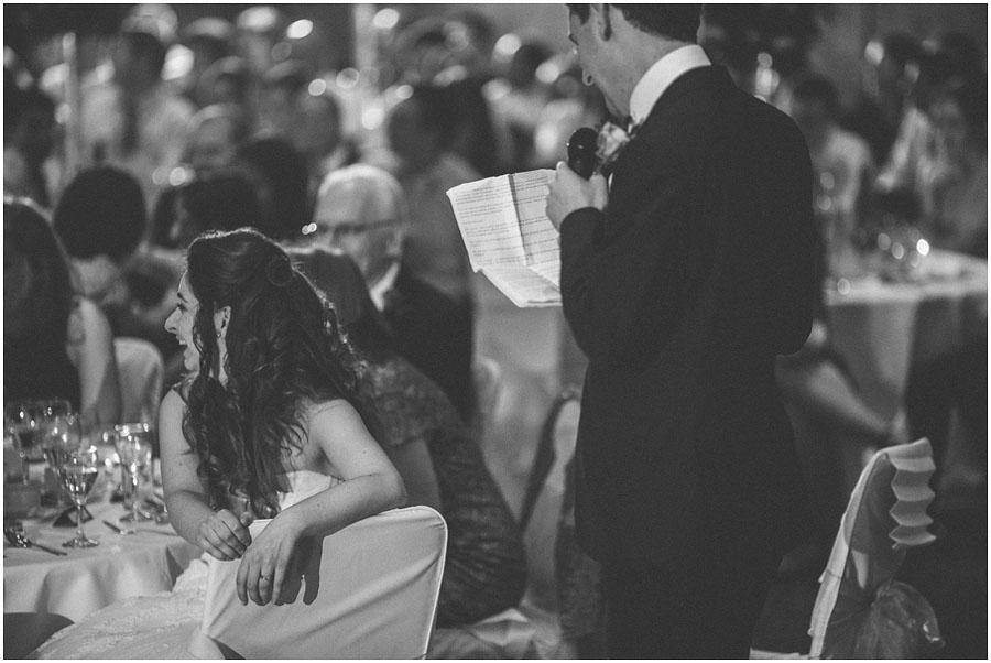 Jewish_Wedding_0215