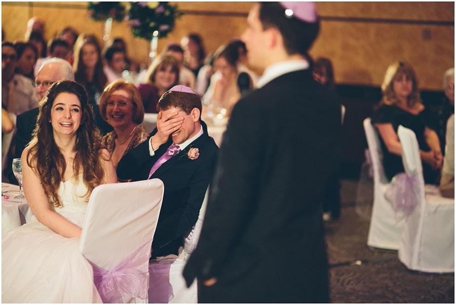Jewish_Wedding_0219