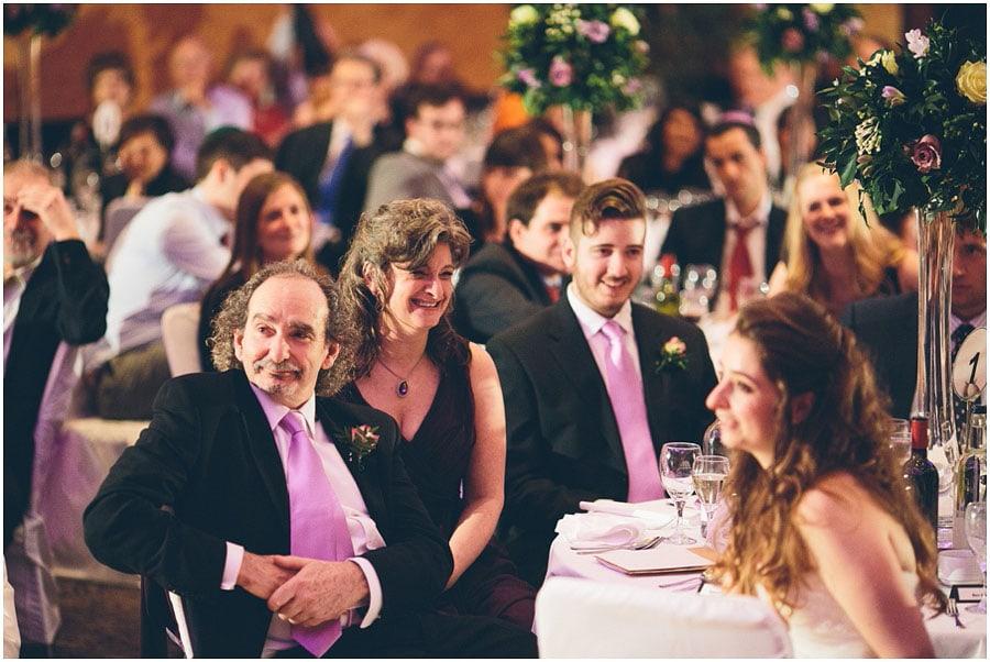 Jewish_Wedding_0220