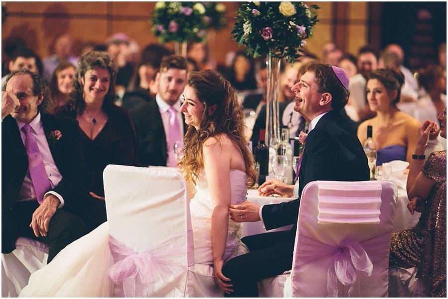 Jewish_Wedding_0221