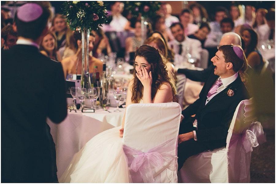 Jewish_Wedding_0222