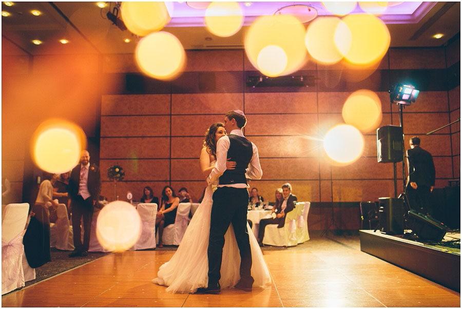 Jewish_Wedding_0223
