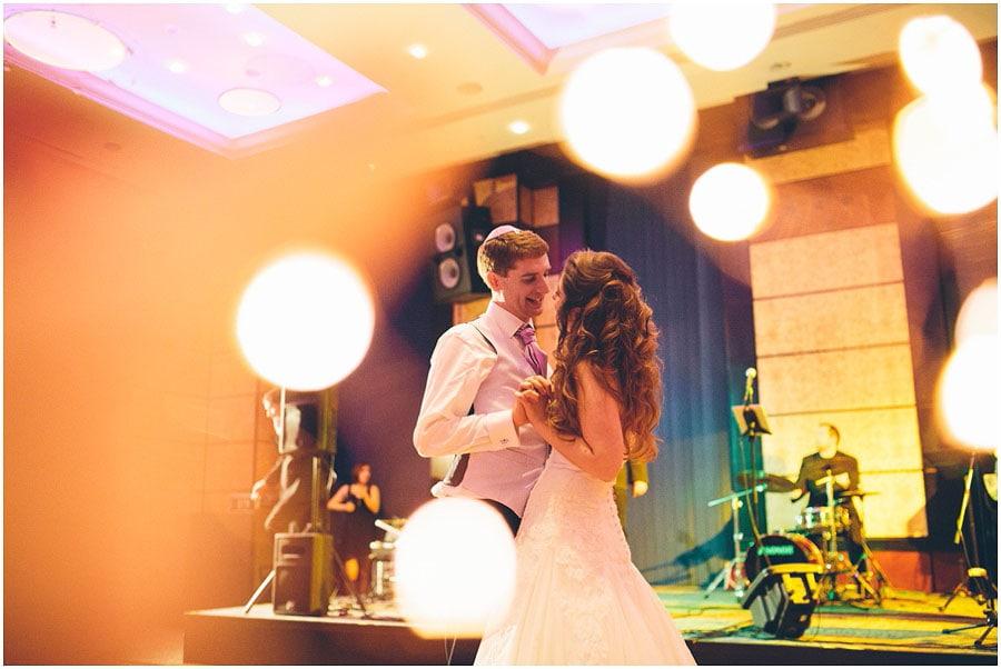 Jewish_Wedding_0224