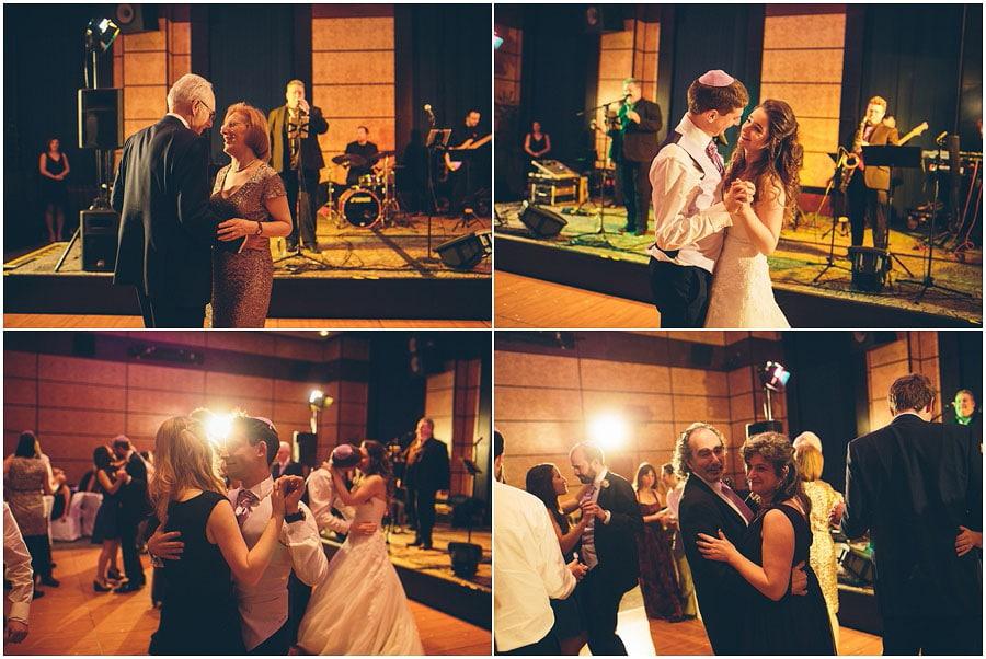 Jewish_Wedding_0225