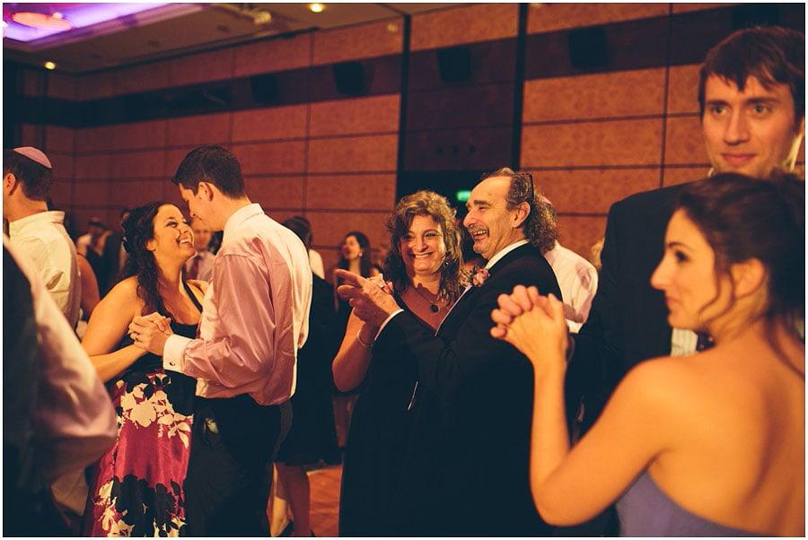 Jewish_Wedding_0226