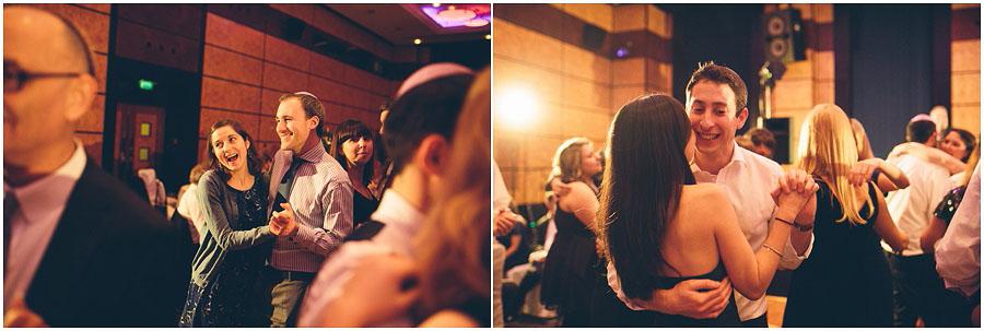 Jewish_Wedding_0228
