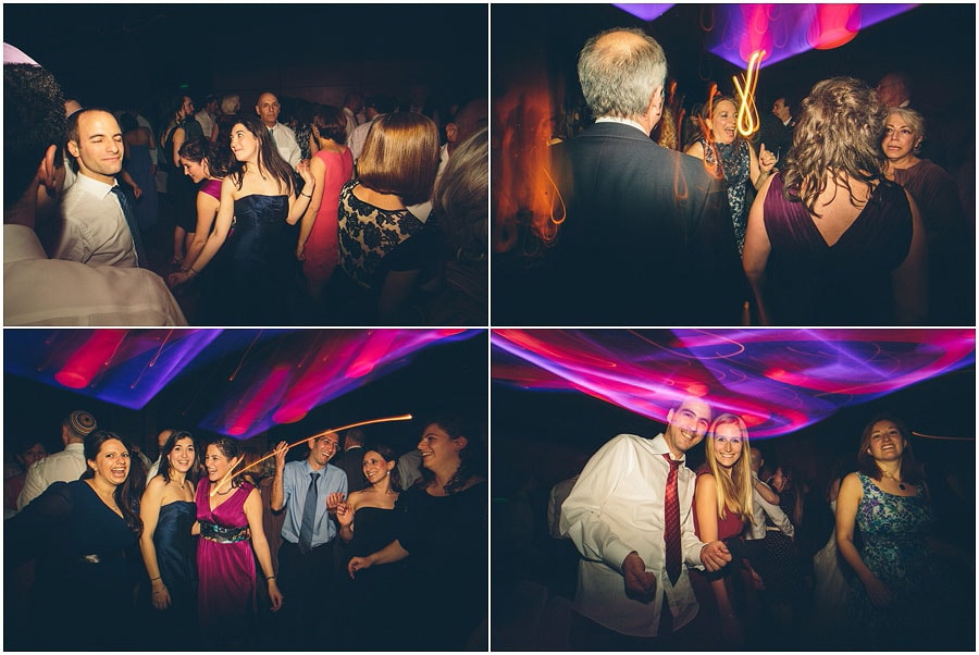 Jewish_Wedding_0230