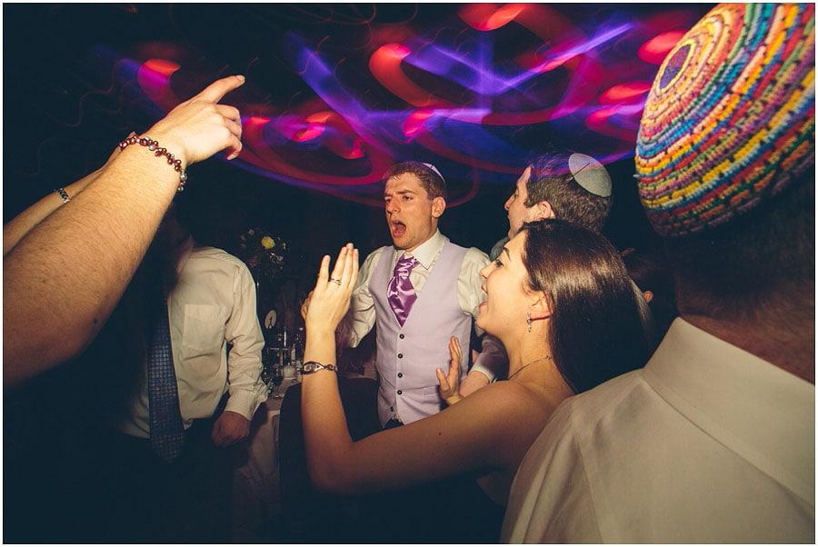 Jewish_Wedding_0232