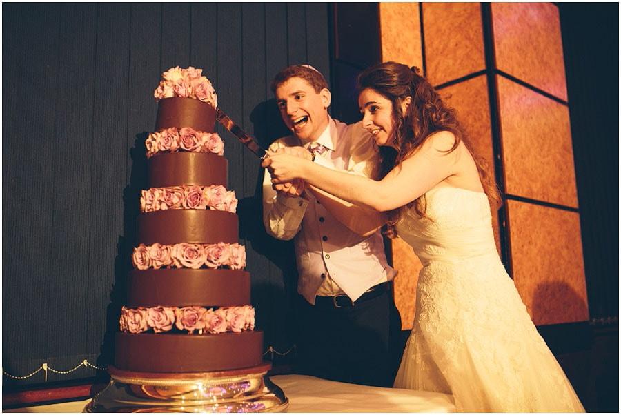 Jewish_Wedding_0235
