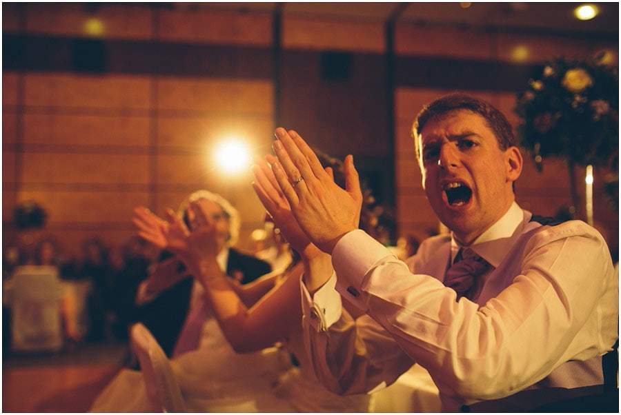 Jewish_Wedding_0238