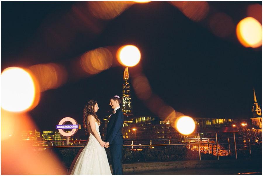 Jewish_Wedding_0241