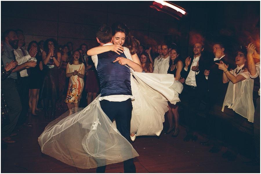 Jewish_Wedding_0243