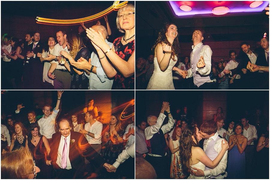 Jewish_Wedding_0244