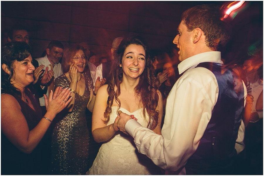 Jewish_Wedding_0245
