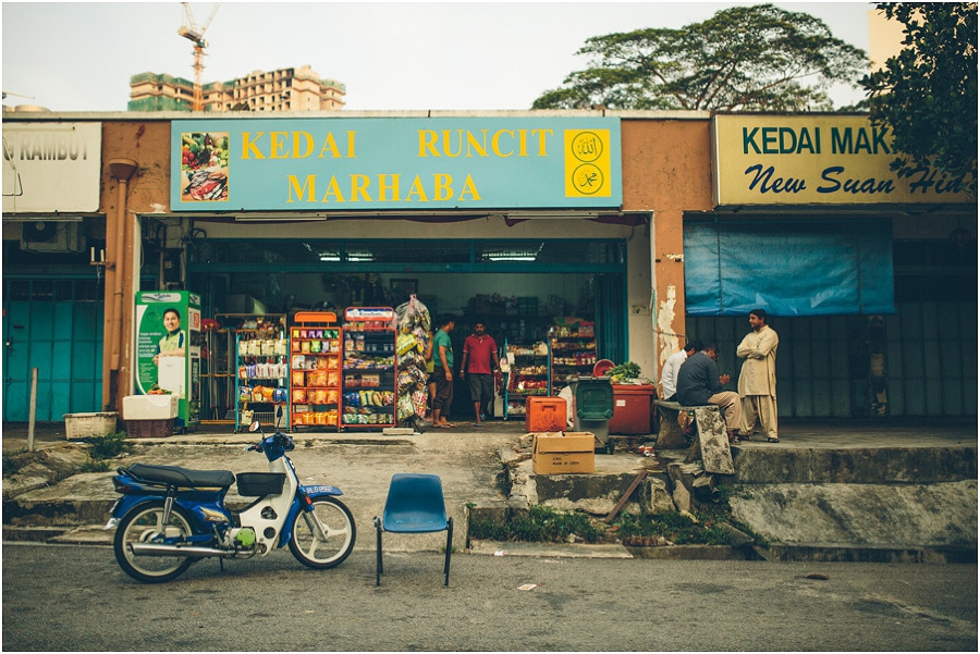 Borneo_Wedding_Photography_002