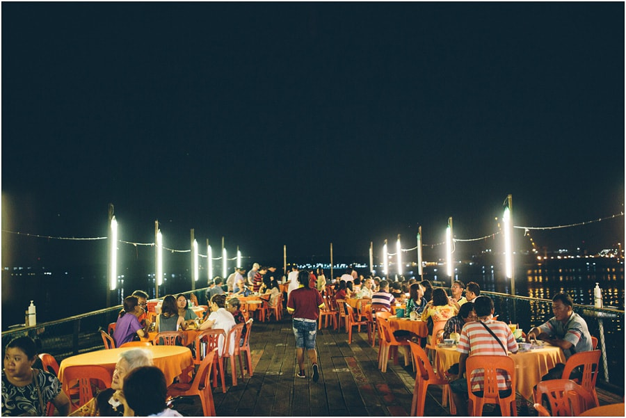Borneo_Wedding_Photography_007
