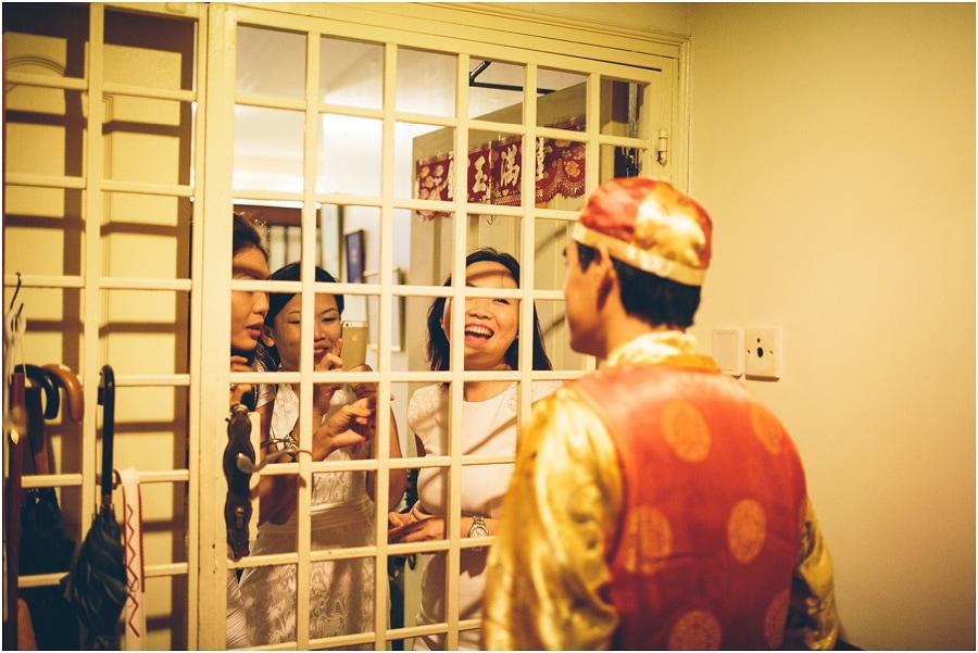 Borneo_Wedding_Photography_018