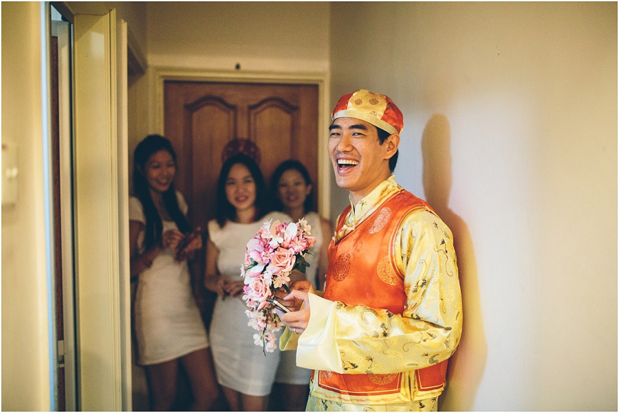 Borneo_Wedding_Photography_021