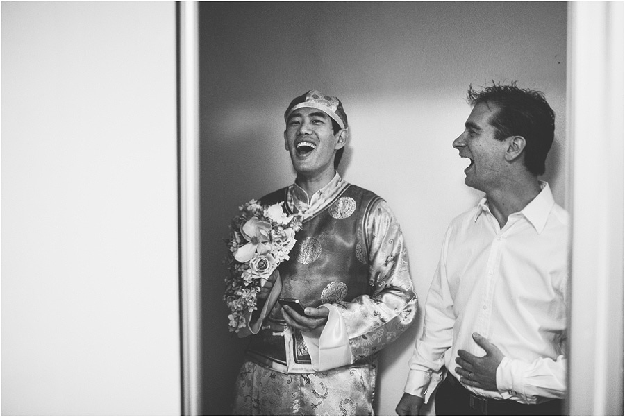 Borneo_Wedding_Photography_022