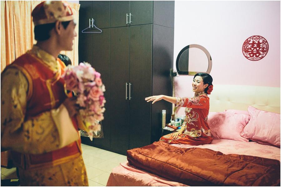 Borneo_Wedding_Photography_023