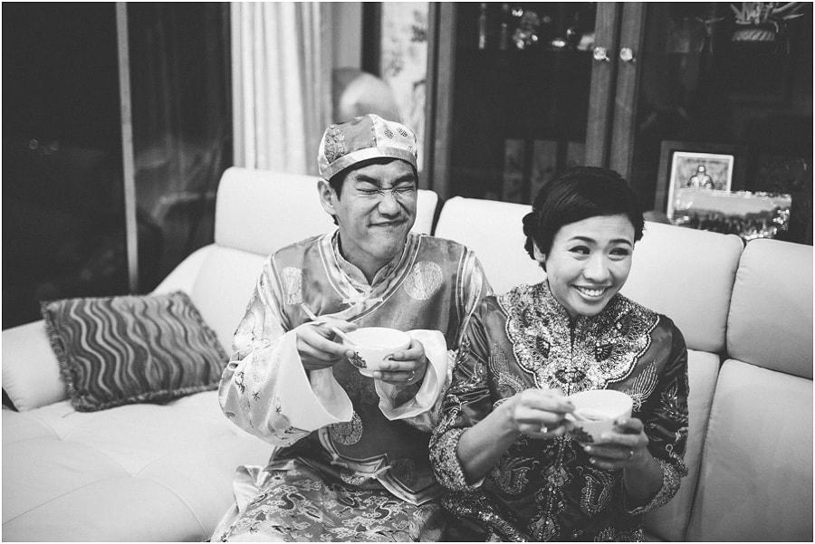 Borneo_Wedding_Photography_024