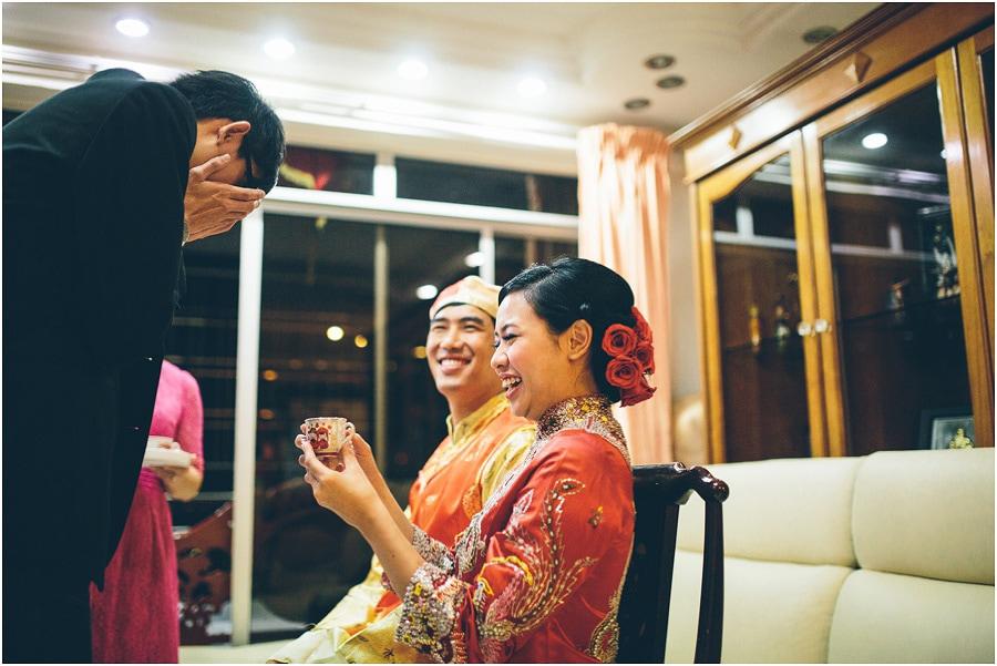 Borneo_Wedding_Photography_025