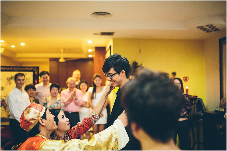 Borneo_Wedding_Photography_026