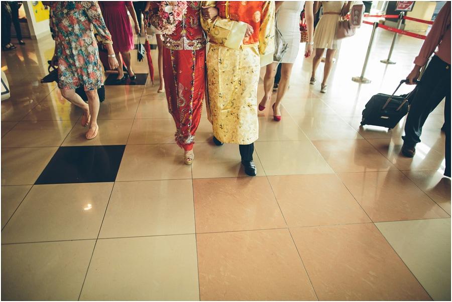 Borneo_Wedding_Photography_028