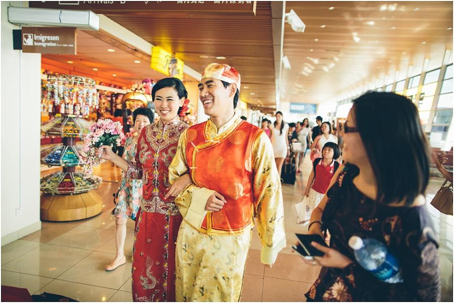Borneo_Wedding_Photography_029