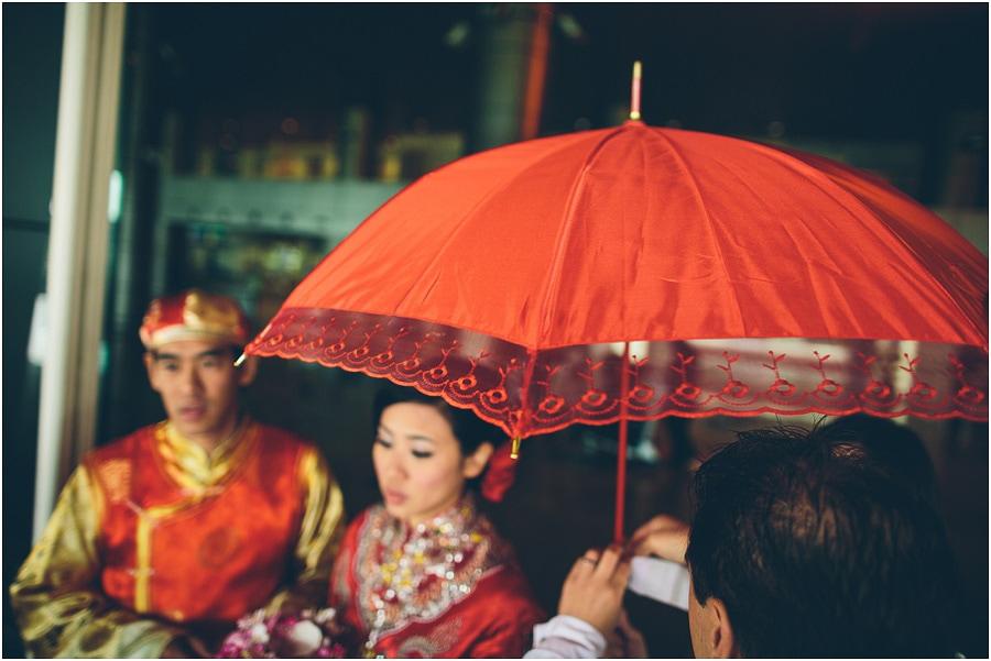 Borneo_Wedding_Photography_030