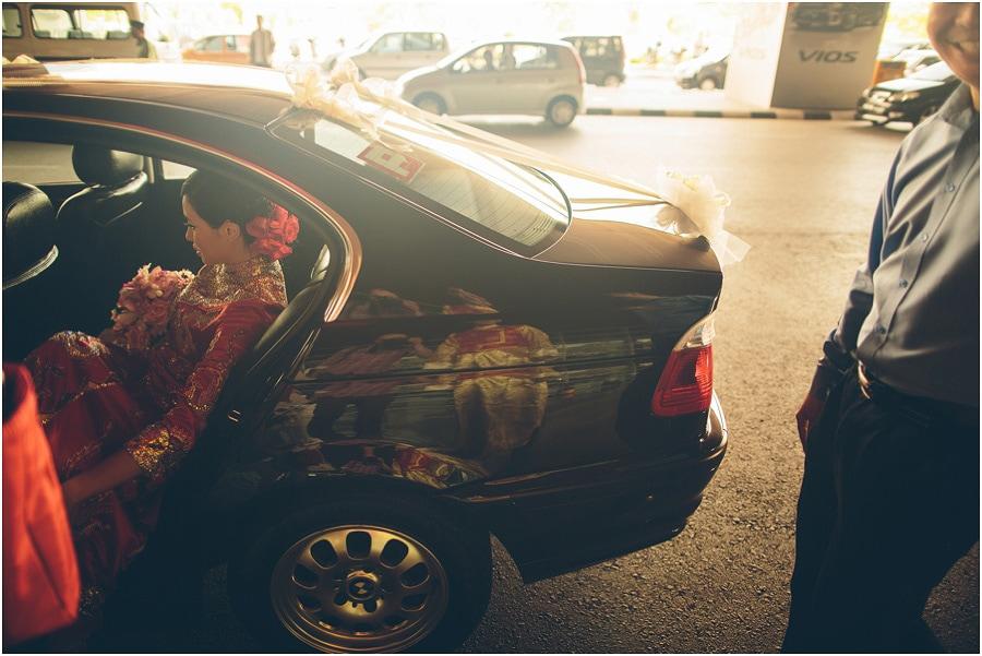 Borneo_Wedding_Photography_032