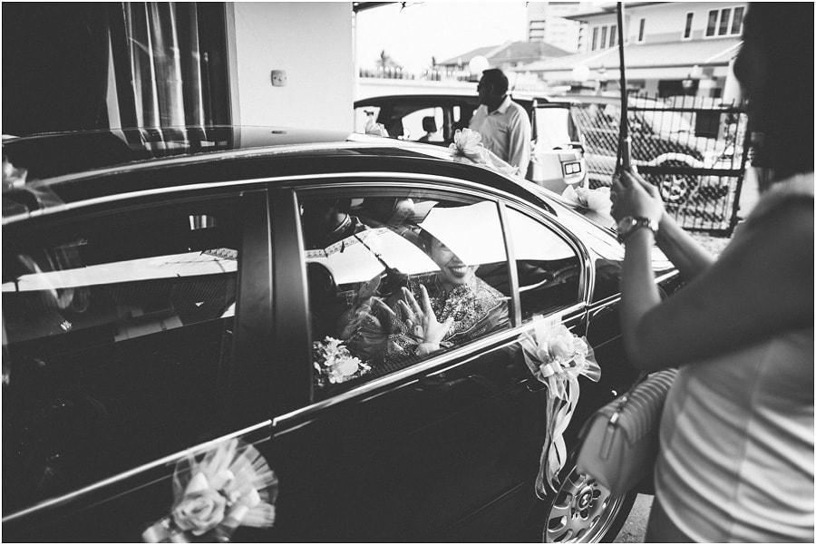 Borneo_Wedding_Photography_036