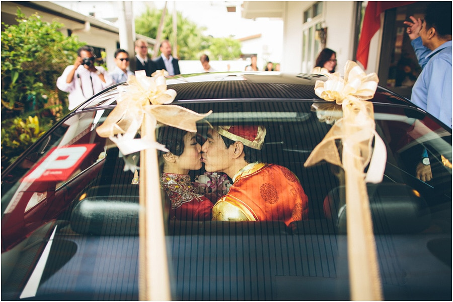 Borneo_Wedding_Photography_037