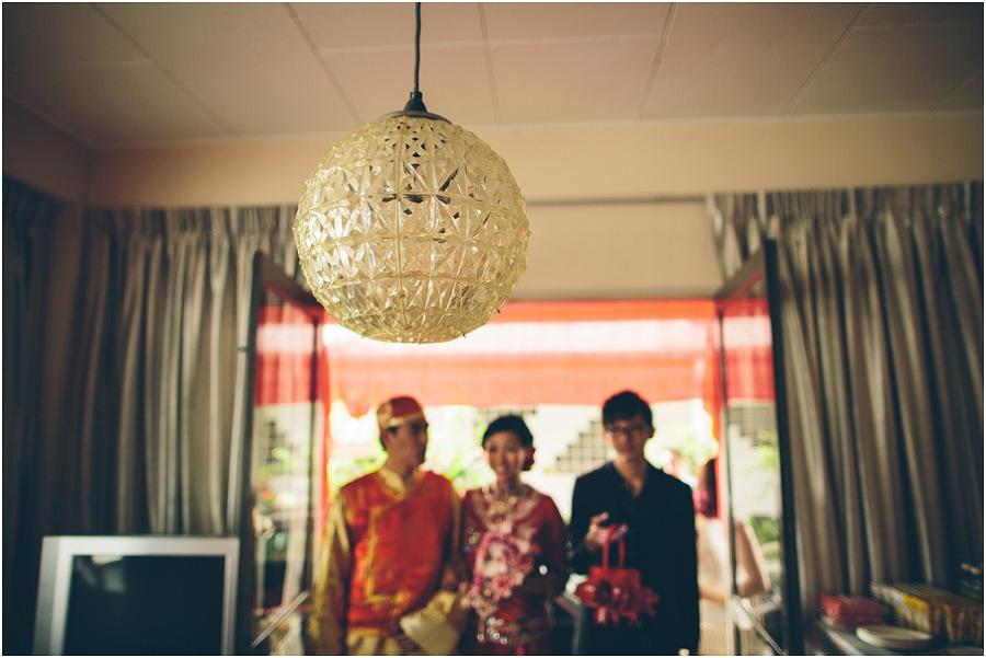 Borneo_Wedding_Photography_039