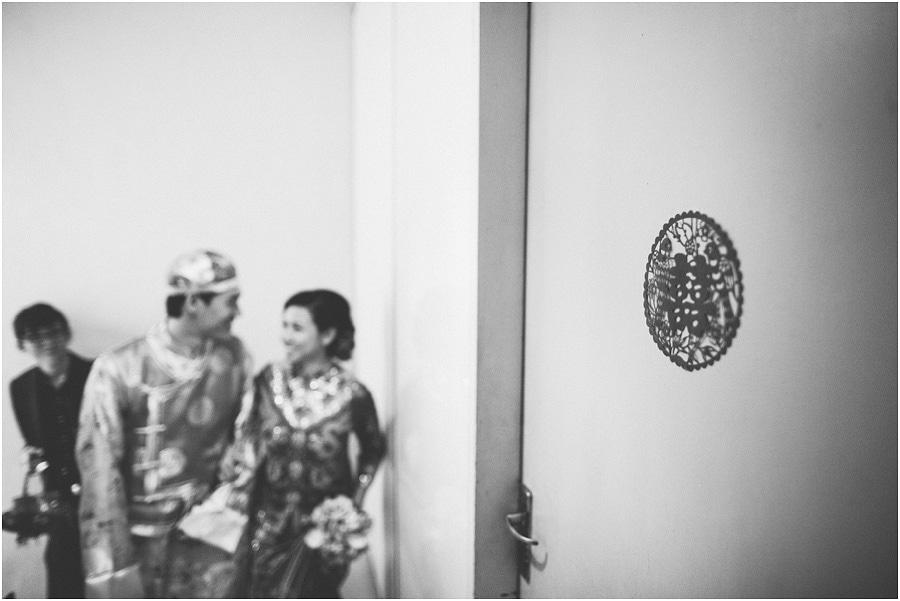 Borneo_Wedding_Photography_041