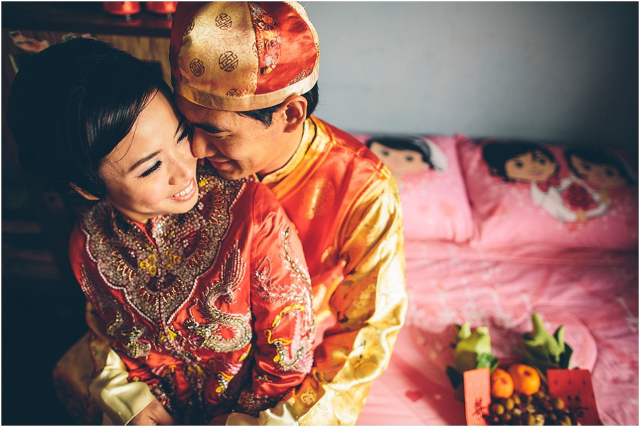 Borneo_Wedding_Photography_042