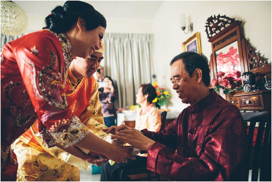 Borneo_Wedding_Photography_044