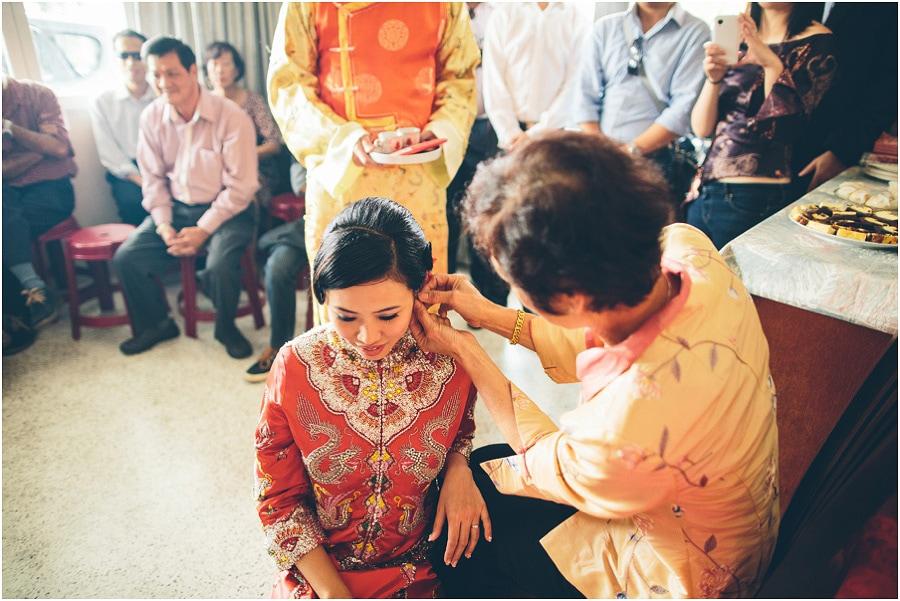Borneo_Wedding_Photography_045
