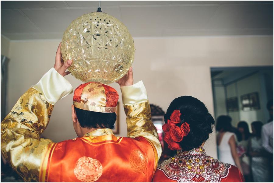 Borneo_Wedding_Photography_047