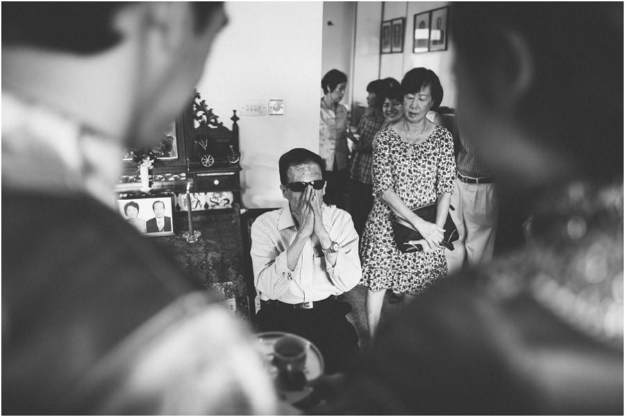 Borneo_Wedding_Photography_048