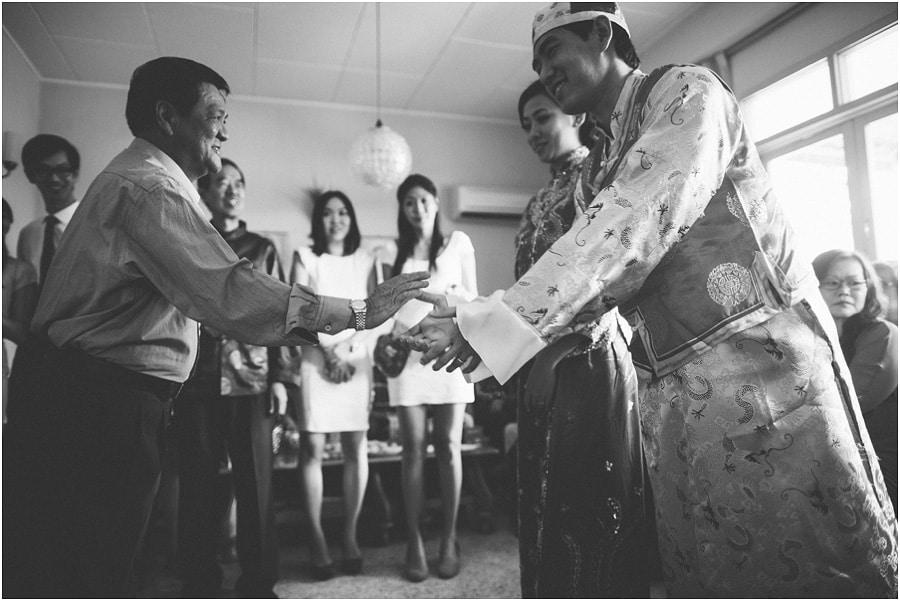 Borneo_Wedding_Photography_049